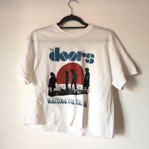 The doors Womans Shirt